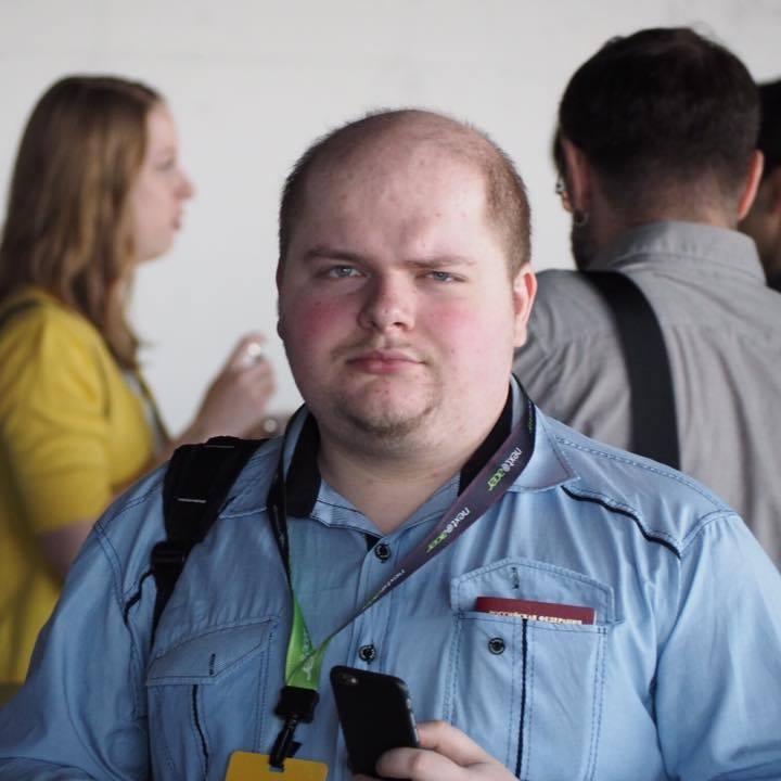 Samsung Pay на свой страх и риск запустился в России — мнения экспертов - 2