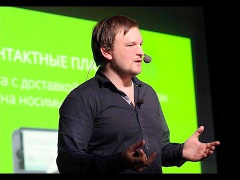 Samsung Pay на свой страх и риск запустился в России — мнения экспертов - 3