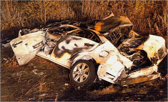 Toyota: 81 514 нарушений в коде - 1