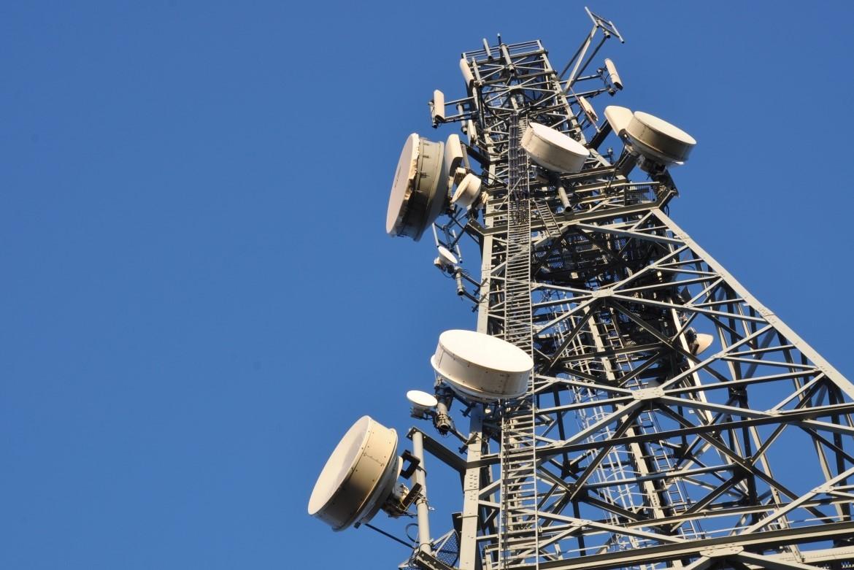 Излучение сотовой связи: опасно? - 1