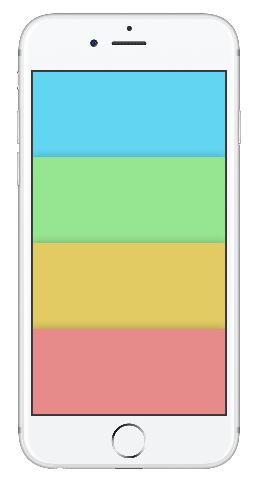 Прототипирование iOS-анимаций с Framer - 24