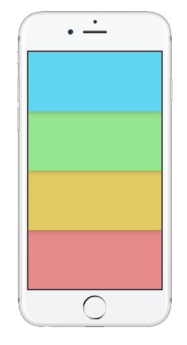 Прототипирование iOS-анимаций с Framer - 25