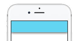 Прототипирование iOS-анимаций с Framer - 31