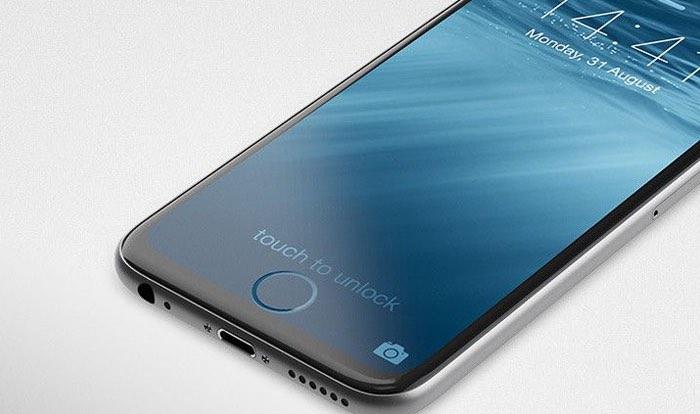 Сотрудник Apple, говоря о новом смартфоне компании, называет его iPhone 8