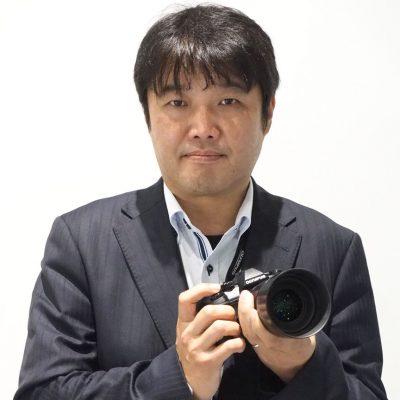 Из-за вращения Земли инженеры Olympus более не могут улучшать работу системы стабилизации изображения в своих камерах