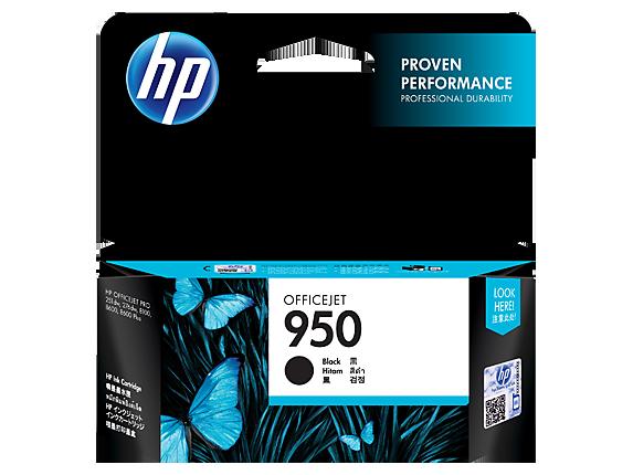 HP вернет поддержку неоригинальных картриджей и чернил для своих принтеров - 3