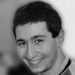 .NET и CLR: Взгляд изнутри - 3