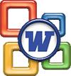 Использование MS Word для управления материалами в WordPress - 2