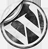 Использование MS Word для управления материалами в WordPress - 1