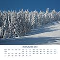 История одной одержимости, или как я писал календарный скрипт для Photoshop - 8