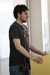 Какие перспективы у Node.js после воссоединения — мнения экспертов - 2