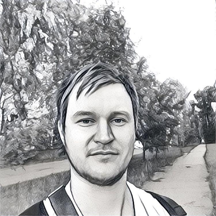 Какие перспективы у Node.js после воссоединения — мнения экспертов - 5