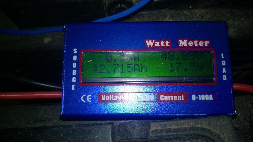 Почему нельзя использовать компьютерный ИБП для питания газового котла? - 7