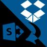 10 лучших бесплатных приложений для SharePoint из Microsoft Store - 4