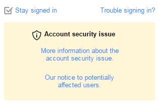 Security Week 39: взлом Yahoo, брутфорс бэкапов iOS 10, макромалварь скрывается от исследователей - 2