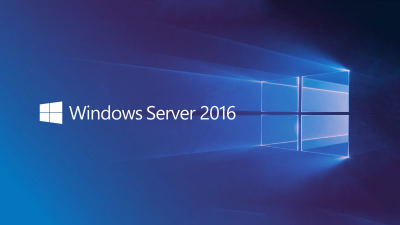 Доступна финальная версия Windows Server 2016 - 1