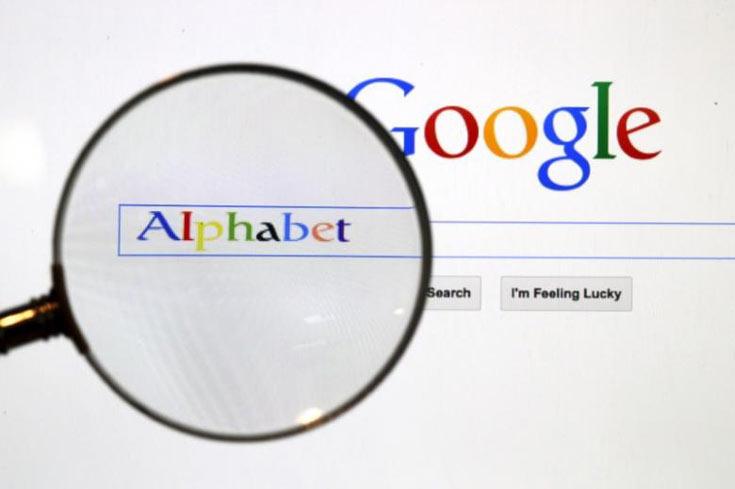 Европейские антимонопольщики заинтересовались Google еще в 2010 году