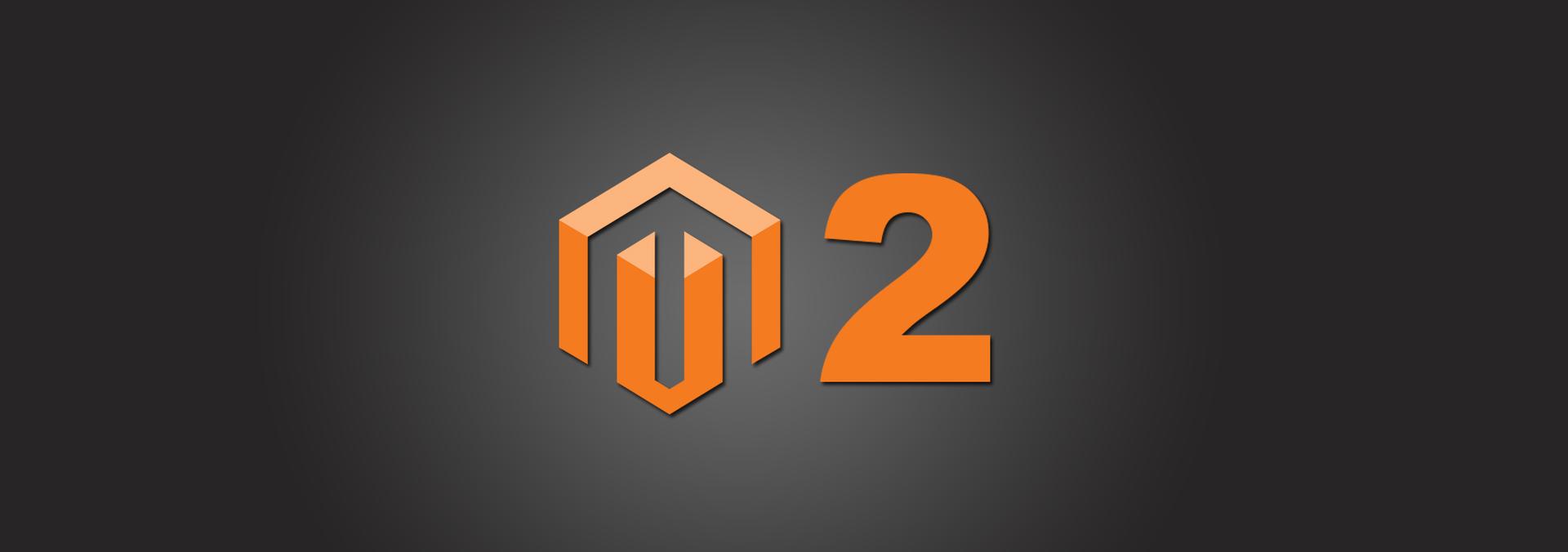 Как создать тему для Magento 2 с нуля - 1