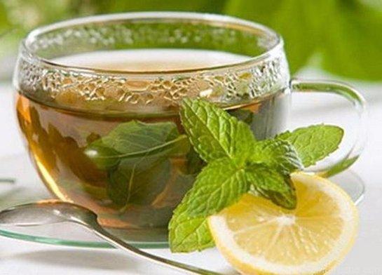 Напитки, которые желательно пить по утрам