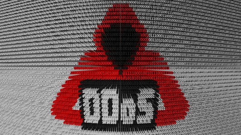 DDoS-атаки и защита от них — во сколько это обходится российским компаниям? - 1