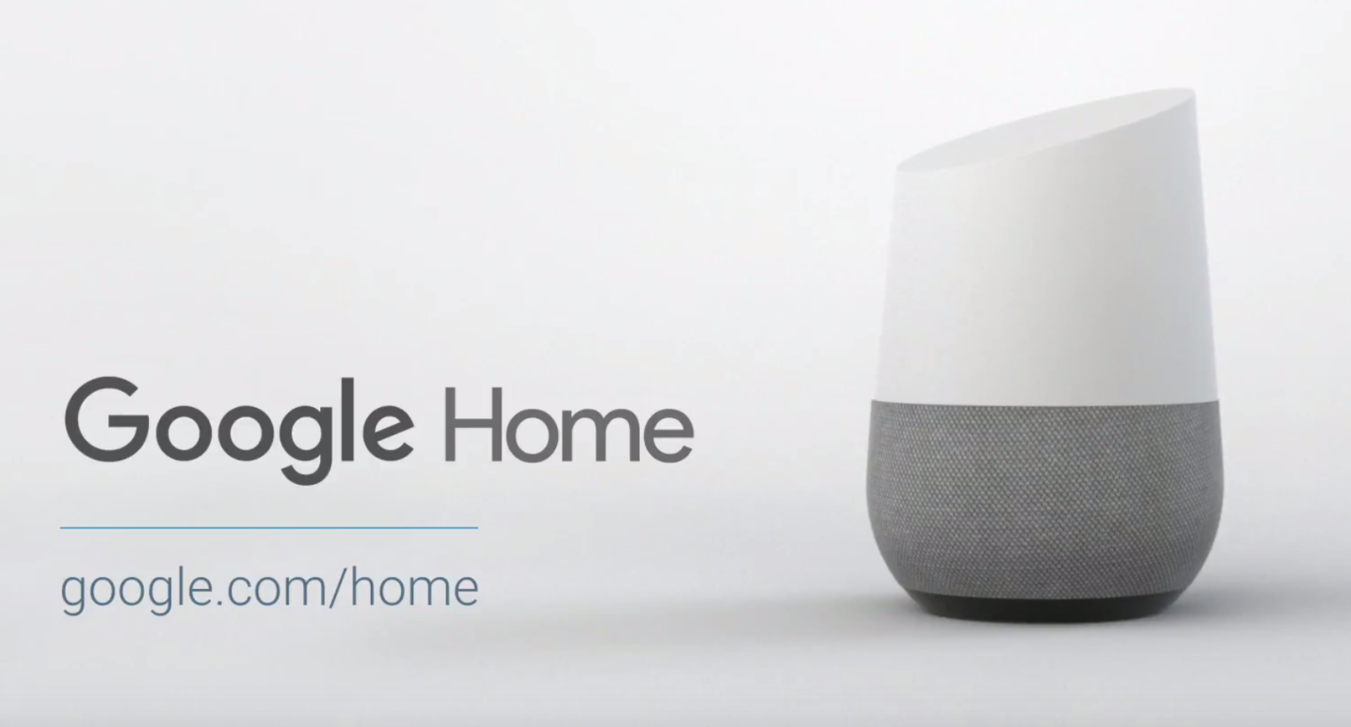 Google и его тайны: чего нам завтра ждать - 3