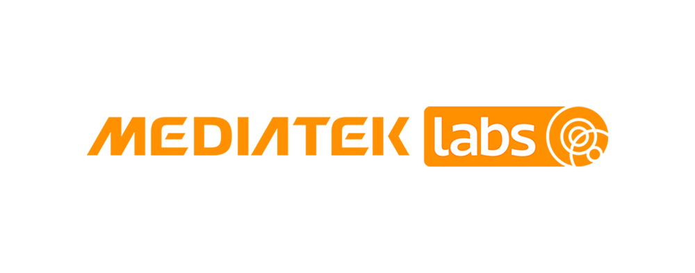 MediaTek Labs приглашает на открытую панельную дискуссию IoT State-of-the-Nation 2016 - 1