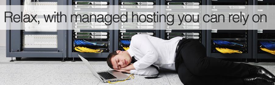 Что такое на самом деле VPS-хостинг и как выбрать надежного провайдера VPS - 10