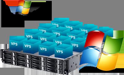 Что такое на самом деле VPS-хостинг и как выбрать надежного провайдера VPS - 11
