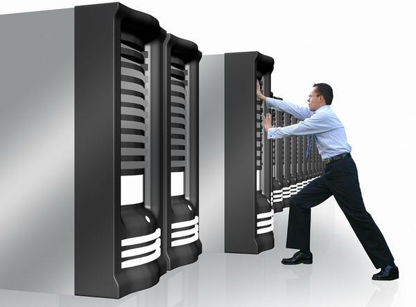 Что такое на самом деле VPS-хостинг и как выбрать надежного провайдера VPS - 12
