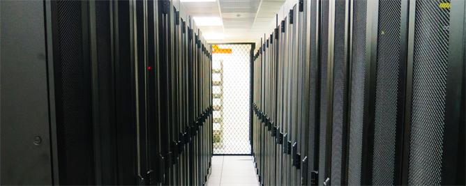 Что такое на самом деле VPS-хостинг и как выбрать надежного провайдера VPS - 14