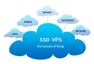 Что такое на самом деле VPS-хостинг и как выбрать надежного провайдера VPS - 16