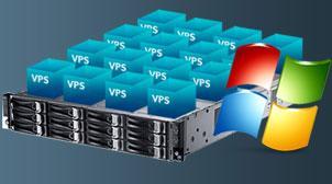 Что такое на самом деле VPS-хостинг и как выбрать надежного провайдера VPS - 3