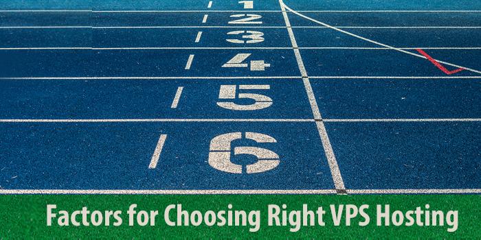 Что такое на самом деле VPS-хостинг и как выбрать надежного провайдера VPS - 8