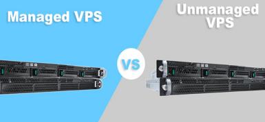 Что такое на самом деле VPS-хостинг и как выбрать надежного провайдера VPS - 9
