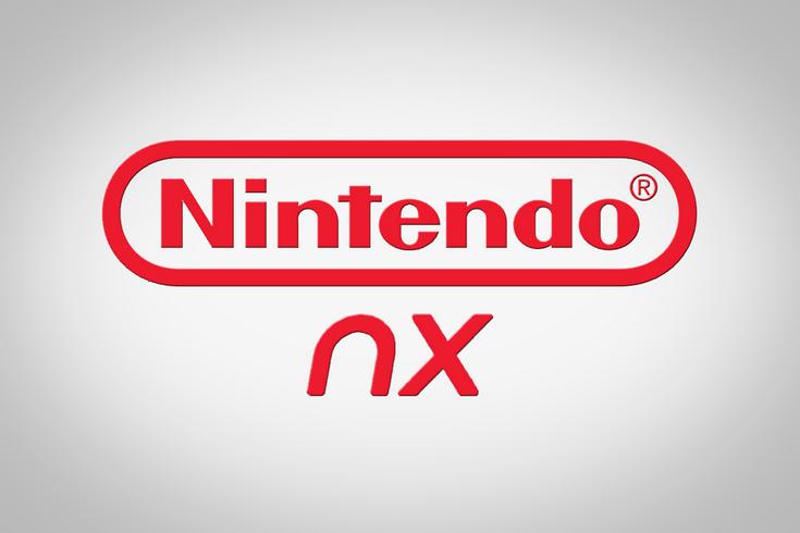 Консоль Nintendo NX будет в 3-4 раза производительнее предшественницы