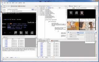 Модульная архитектура и многоразовый код - 9