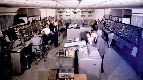 Призрак интернета в СССР - 3