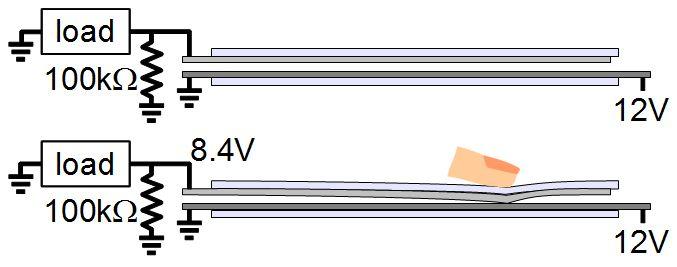 Сопротивление в движении: что нужно знать о переменных резисторах - 10