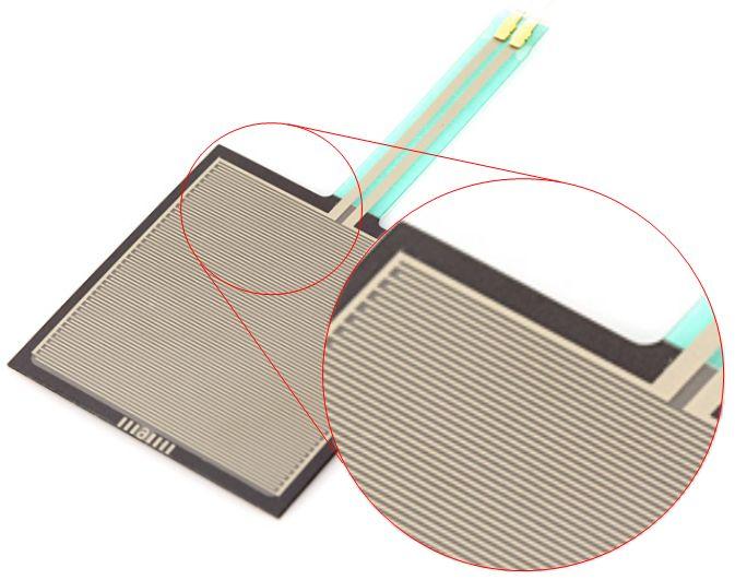 Сопротивление в движении: что нужно знать о переменных резисторах - 12