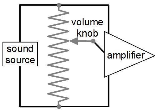 Сопротивление в движении: что нужно знать о переменных резисторах - 3