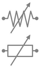 Сопротивление в движении: что нужно знать о переменных резисторах - 8