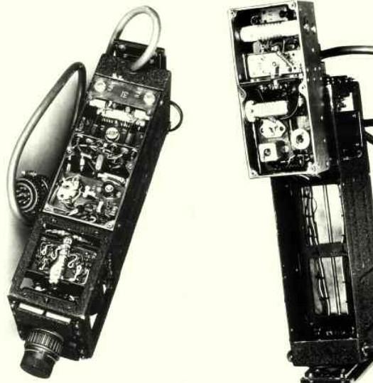 4 октября 1957 года — первый искусственный радиосигнал из космоса - 4