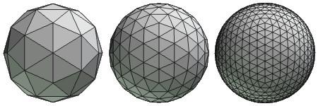 OpenGL ES 2.0. Отложенное освещение - 2
