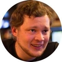 «Во всех проектах делали именно то, что считали нужным»: Luxoft о Java и не только - 4