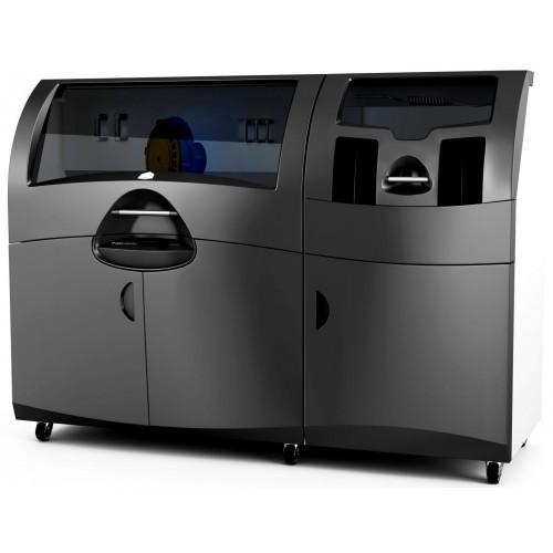 3D-печать как инструмент в макетировании и моделизме - 28