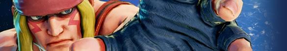Как DLC могут увеличить количество игроков: пример Street Fighter V - 5