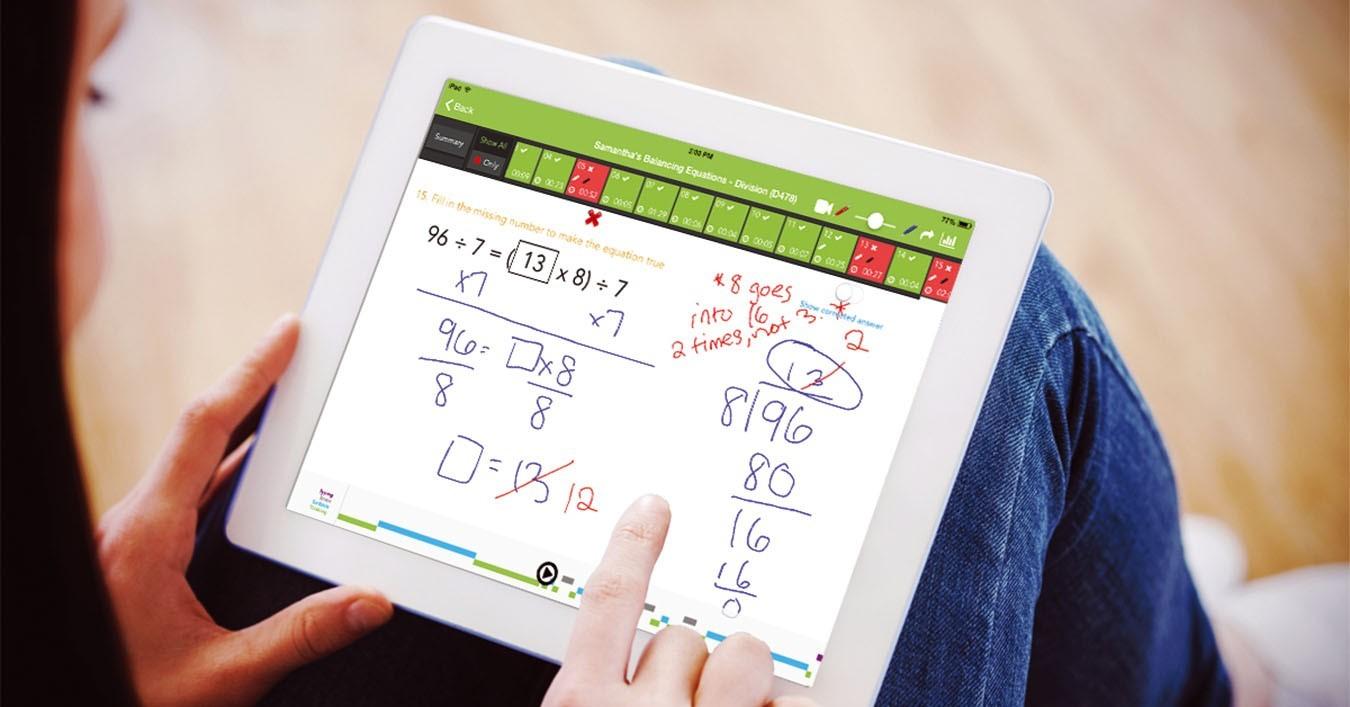 Корпорация IBM поможет учителям повысить качество обучения школьников - 2