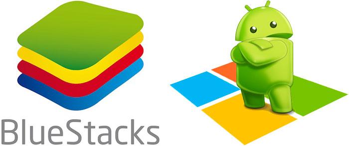 BlueStacks: как трансляции геймплея помогают эмулятору Android для ПК - 1