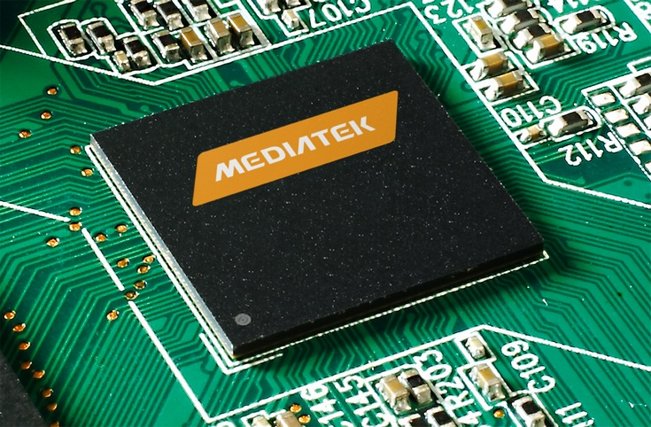 MediaTek увеличит количество сотрудников в индийском подразделении