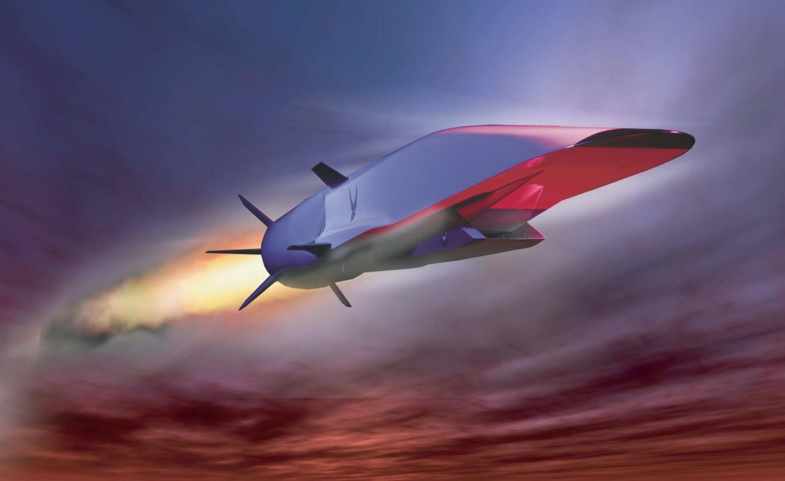 «Боинг» уверен, что обгонит Илона Маска на дороге к Марсу - 2